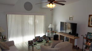 Additional photo for property listing at 616 Sea Pine Way 616 Sea Pine Way Greenacres, 佛罗里达州 33415 美国