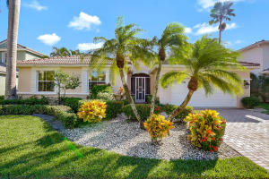 Property for sale at 18572 Harbor Light Way, Boca Raton,  FL 33498