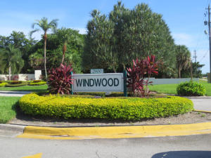 Additional photo for property listing at 3100 Millwood Terrace 3100 Millwood Terrace Boca Raton, Florida 33431 Estados Unidos