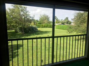 Additional photo for property listing at 3100 Millwood Terrace 3100 Millwood Terrace Boca Raton, Florida 33431 États-Unis