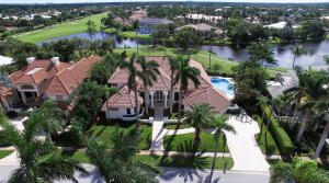 St Andrews Country Club - Boca Raton - RX-10375022