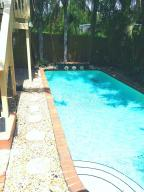 Additional photo for property listing at 1627 N O Street 1627 N O Street Lake Worth, Florida 33460 United States