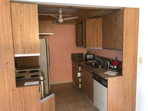 Additional photo for property listing at 2301 Lucaya Lane 2301 Lucaya Lane Coconut Creek, Florida 33066 Vereinigte Staaten