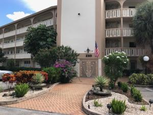 Appartement en copropriété pour l à louer à 2301 Lucaya Lane 2301 Lucaya Lane Coconut Creek, Florida 33066 États-Unis