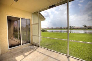 Additional photo for property listing at 277 Egret Landing(s) 277 Egret Landing(s) Port St. Lucie, Florida 34953 Vereinigte Staaten