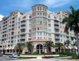 Condominium for Rent at PALMETTO PLACE, 99 SE Mizner Boulevard 99 SE Mizner Boulevard Boca Raton, Florida 33432 United States