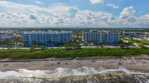 Condominium for Sale at 221 Ocean Grande Boulevard 221 Ocean Grande Boulevard Jupiter, Florida 33477 United States