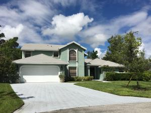Single Family Home for Sale at 5083 NW 51st Avenue Coconut Creek, Florida 33073 United States
