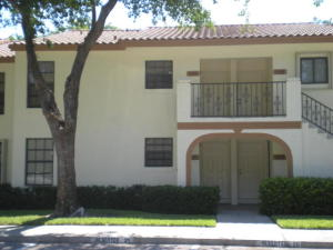 Condominium for Rent at 301 Olivewood Place 301 Olivewood Place Boca Raton, Florida 33431 United States
