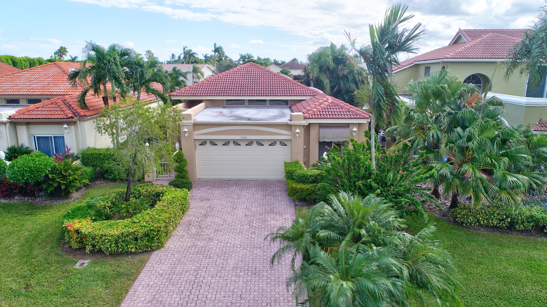 17280 Hampton Boulevard Boca Raton, FL 33496 RX-10377184