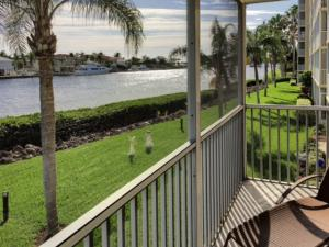 Condominium for Rent at HARBOURSIDE, 1 Harbourside Drive 1 Harbourside Drive Delray Beach, Florida 33483 United States