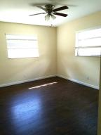 واحد منزل الأسرة للـ Rent في DELRAY MANORS, 697 Ipswich Street 697 Ipswich Street Boca Raton, Florida 33487 United States