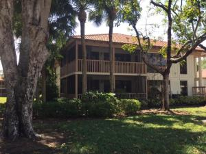 Additional photo for property listing at 307 Brackenwood Circle 307 Brackenwood Circle Palm Beach Gardens, Florida 33418 United States