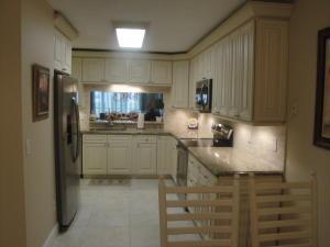 Condominium for Rent at FAIRWAY CLUB, 4735 Lucerne Lakes Boulevard 4735 Lucerne Lakes Boulevard Lake Worth, Florida 33467 United States