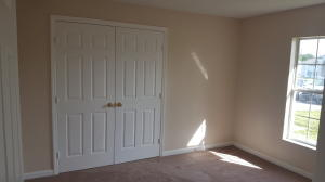 Additional photo for property listing at 529 SW Baoy Avenue 529 SW Baoy Avenue Port St. Lucie, Florida 34953 United States
