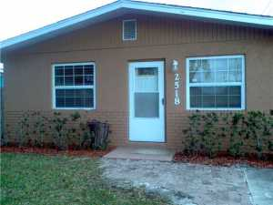 Additional photo for property listing at 2518 SE Harrison Street 2518 SE Harrison Street Stuart, Florida 34997 United States