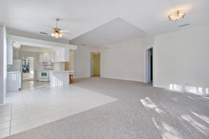 Additional photo for property listing at 2744 Muskegon Way 2744 Muskegon Way 西棕榈滩, 佛罗里达州 33411 美国