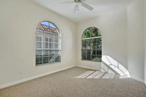 Additional photo for property listing at 2744 Muskegon Way 2744 Muskegon Way West Palm Beach, Florida 33411 Estados Unidos