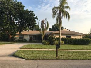 Additional photo for property listing at 11630 Anhinga Drive 11630 Anhinga Drive Wellington, Florida 33414 États-Unis