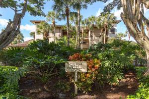 Appartement en copropriété pour l Vente à 2785 Polo Island Drive 2785 Polo Island Drive Wellington, Florida 33414 États-Unis