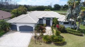 House for Rent at Stonebridge CC, 10550 Stonebridge Boulevard 10550 Stonebridge Boulevard Boca Raton, Florida 33498 United States