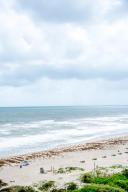 Condominium for Sale at 3800 N Ocean Drive 3800 N Ocean Drive Riviera Beach, Florida 33404 United States