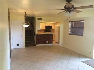 Additional photo for property listing at 4235 Village Drive 4235 Village Drive Delray Beach, Florida 33445 United States