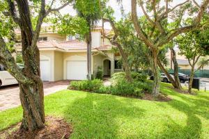 Property for sale at 24 Royal Palm Way Unit: 1, Boca Raton,  FL 33432