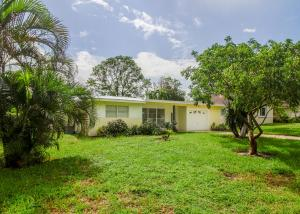 Property for sale at 288 NW 11Th Street, Boca Raton,  FL 33432