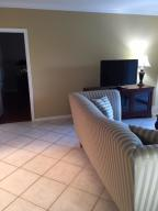 Additional photo for property listing at 6511 Emerald Dunes Drive 6511 Emerald Dunes Drive West Palm Beach, Florida 33411 United States
