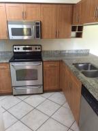 Additional photo for property listing at 6511 Emerald Dunes Drive 6511 Emerald Dunes Drive 西棕榈滩, 佛罗里达州 33411 美国
