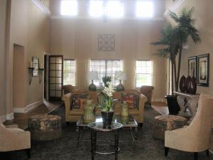 Additional photo for property listing at 6511 Emerald Dunes Drive 6511 Emerald Dunes Drive West Palm Beach, Florida 33411 États-Unis