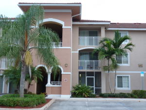 Condominio por un Alquiler en 6511 Emerald Dunes Drive 6511 Emerald Dunes Drive West Palm Beach, Florida 33411 Estados Unidos