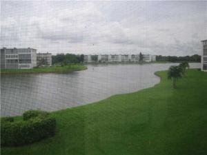 Condominium for Rent at 2053 Wolverton C 2053 Wolverton C Boca Raton, Florida 33434 United States