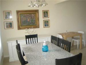 Additional photo for property listing at 2053 Wolverton C 2053 Wolverton C Boca Raton, Florida 33434 Estados Unidos