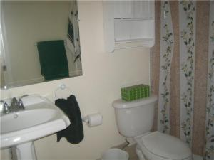 Additional photo for property listing at 2053 Wolverton C 2053 Wolverton C Boca Raton, Florida 33434 United States