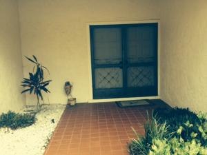 Additional photo for property listing at 13409 Touchstone Place 13409 Touchstone Place West Palm Beach, Florida 33418 United States