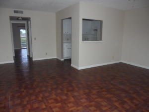 Additional photo for property listing at 114 Mansfield C 114 Mansfield C Boca Raton, Florida 33434 United States