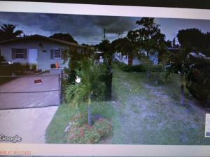 Single Family Home for Rent at 230 SW 11th Avenue 230 SW 11th Avenue Delray Beach, Florida 33444 United States