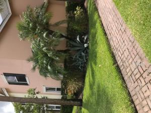 Townhouse for Rent at Traditions, 10783 SW West Park Avenue 10783 SW West Park Avenue Port St. Lucie, Florida 34987 United States