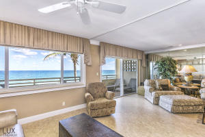 Condominium for Rent at 1199 Hillsboro Mile 1199 Hillsboro Mile Hillsboro Beach, Florida 33062 United States