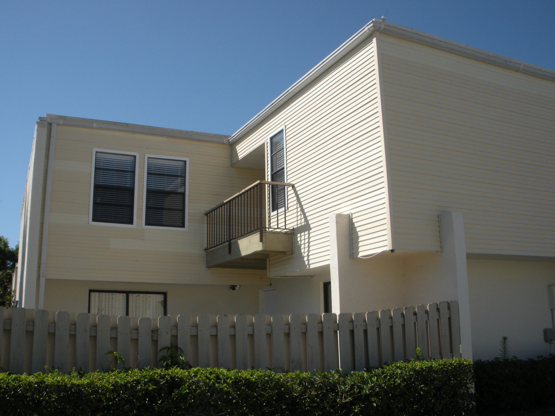 11978 Shakerwood Lane Wellington, FL 33414