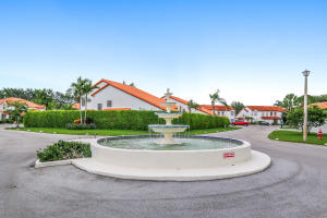 Additional photo for property listing at 13471 Fountain View Boulevard 13471 Fountain View Boulevard Wellington, Florida 33414 United States