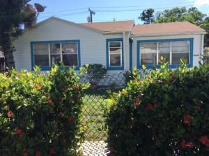 Estates Of South Palm Beach