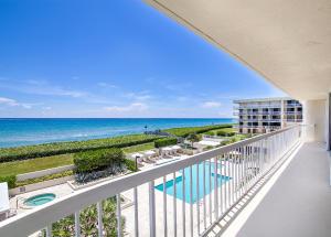Meridian Palm Beach