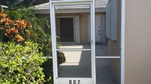 Casa para uma família para Locação às 802 Sun Terrace Court 802 Sun Terrace Court Palm Beach Gardens, Florida 33403 Estados Unidos
