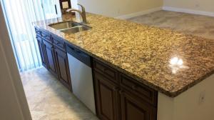 Additional photo for property listing at 802 Sun Terrace Court 802 Sun Terrace Court Palm Beach Gardens, Florida 33403 Estados Unidos