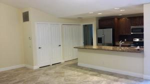 Additional photo for property listing at 802 Sun Terrace Court 802 Sun Terrace Court Palm Beach Gardens, Florida 33403 Vereinigte Staaten