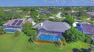 واحد منزل الأسرة للـ Sale في 6200 SE Mariner Sands Drive 6200 SE Mariner Sands Drive Stuart, Florida 34997 United States