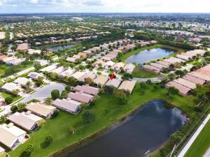 Property for sale at 6578 Via Trento, Delray Beach,  FL 33446